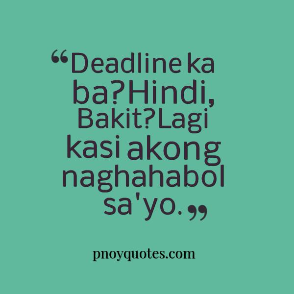 Ba Quote