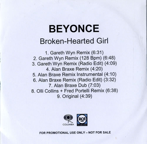 Broken Hearted Quotes Cover Photo: Broken Girl Quotes. QuotesGram