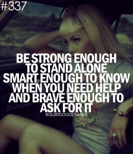 Girls With Swag Quotes: Quotes Swag Dope. QuotesGram
