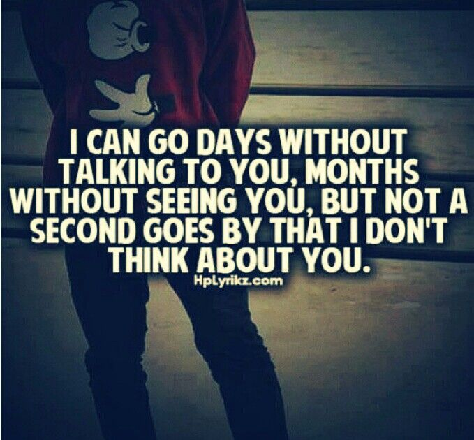 Cant Stop Thinking About Him Quotes. QuotesGram