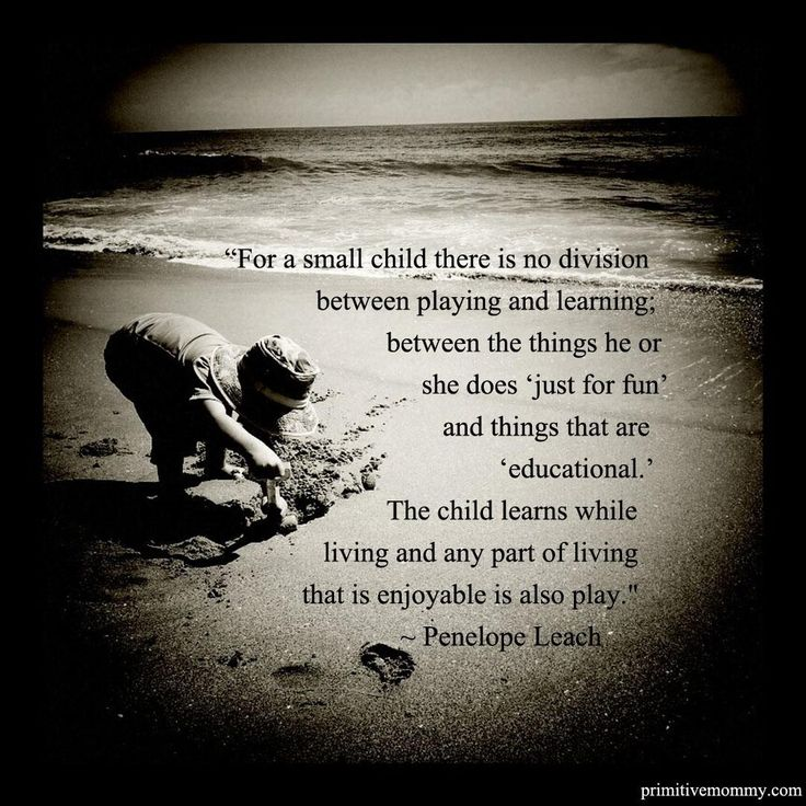 Quotes About Children Learning Quotes About Learning ...