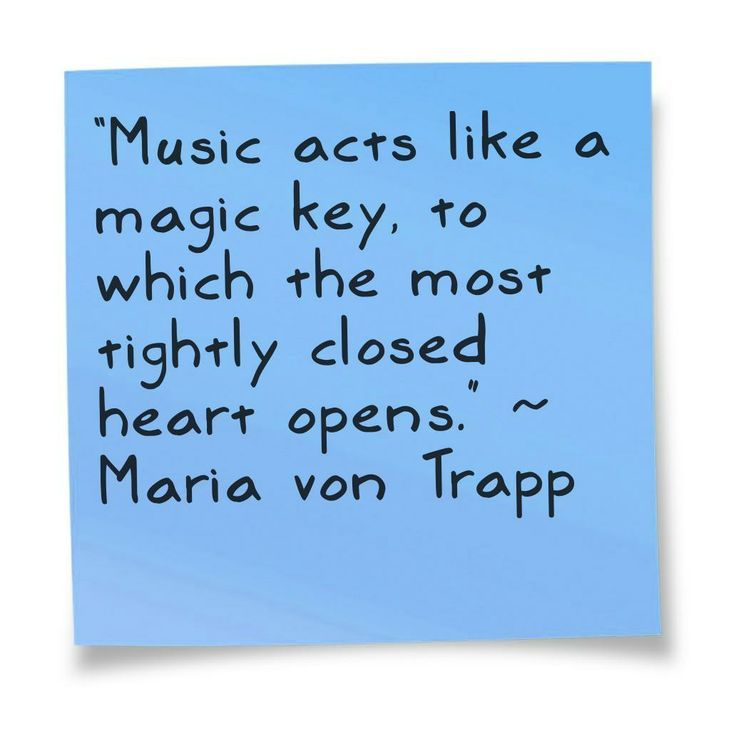 Quotes About Live Music. QuotesGram