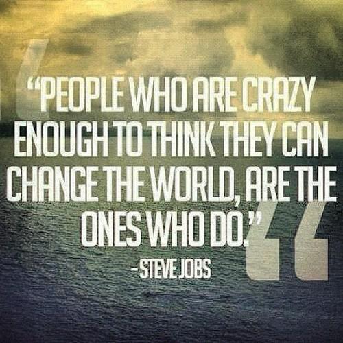 Crazy Instagram Quotes. QuotesGram