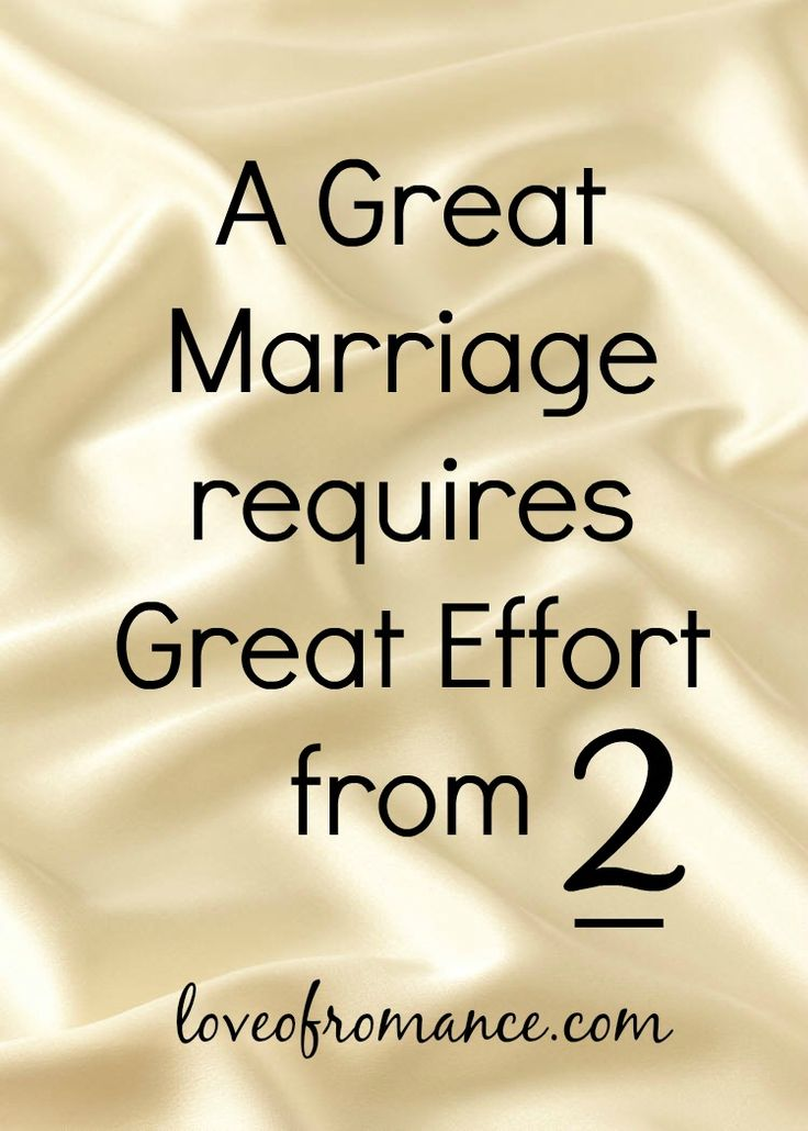 Famous Quotes About Marriage. QuotesGram