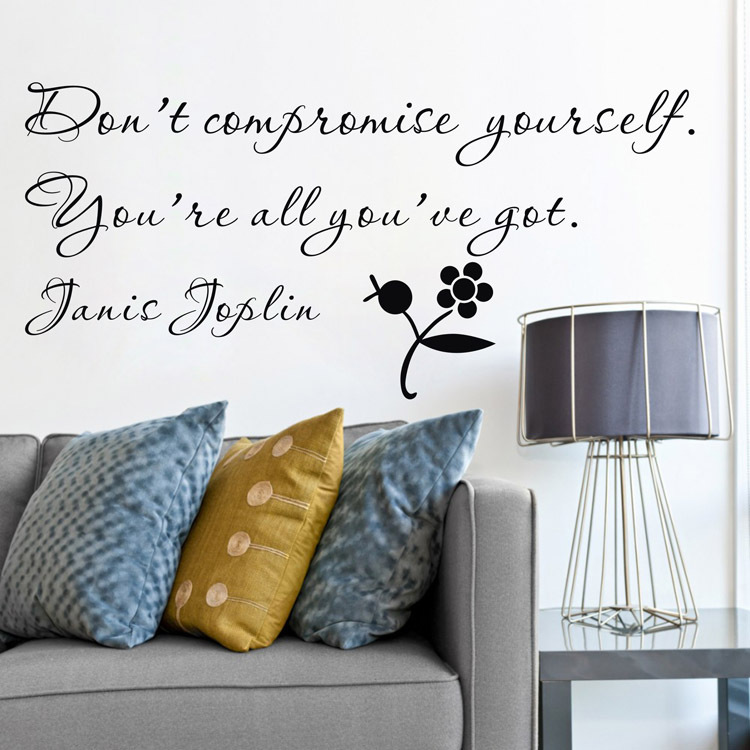 Motivational Quotes For Selling Your House Quotesgram: Inspirational Quotes About Selling. QuotesGram
