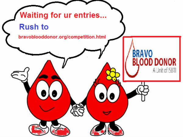 Funny Blood In Blood Out Quotes: Funny Blood Donation Quotes. QuotesGram