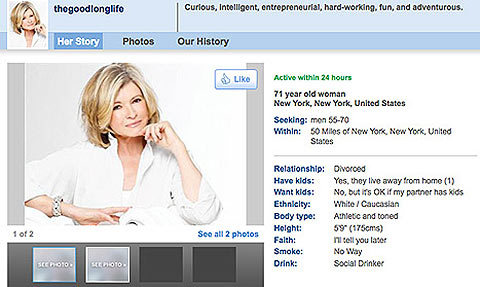 online dating 2nd email examples First message examples online dating ranging from hellos and question, to funny and flirty messages that help you stand out browse over creative online dating first.
