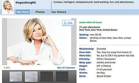 sarcasm dating profile Online dating profile examples sarcastic, sophisticated a friend told me that online dating sites are frequented by some very strange people.