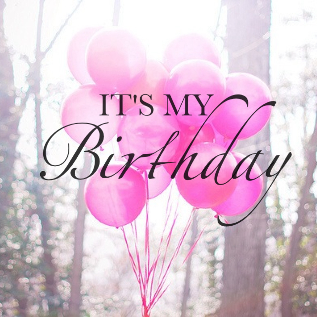 Deep Intellectual Quotes: Intellectual Birthday Quotes. QuotesGram