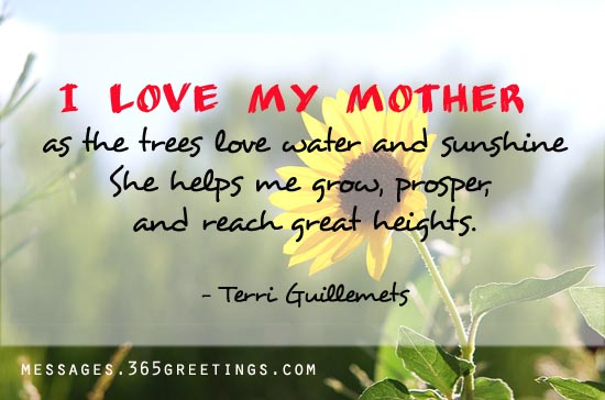 Mother Child Bond Quotes: Inspirational Quotes About Daughter Bond. QuotesGram