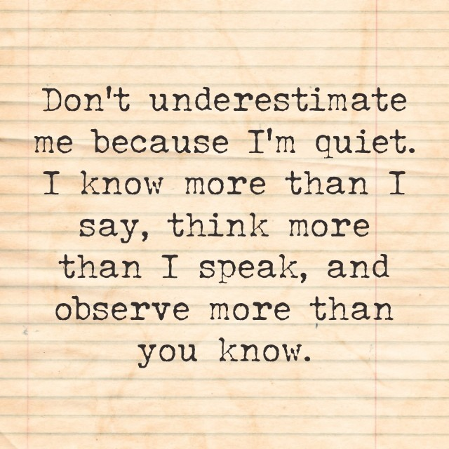 I Love You More Than Quotes: I Know More Than You Think Quotes. QuotesGram