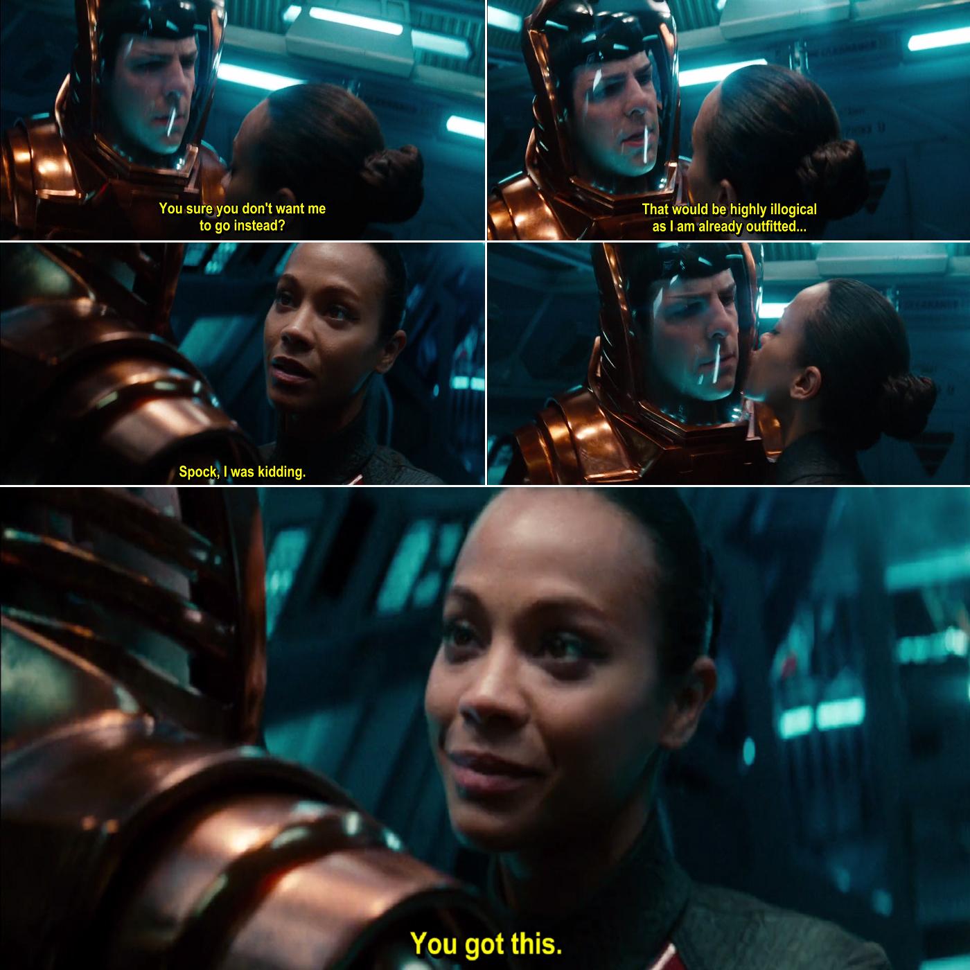 Aim Movie Iron Man