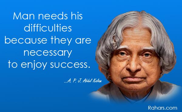 apj abdul kalam quotes in hindi quotesgram
