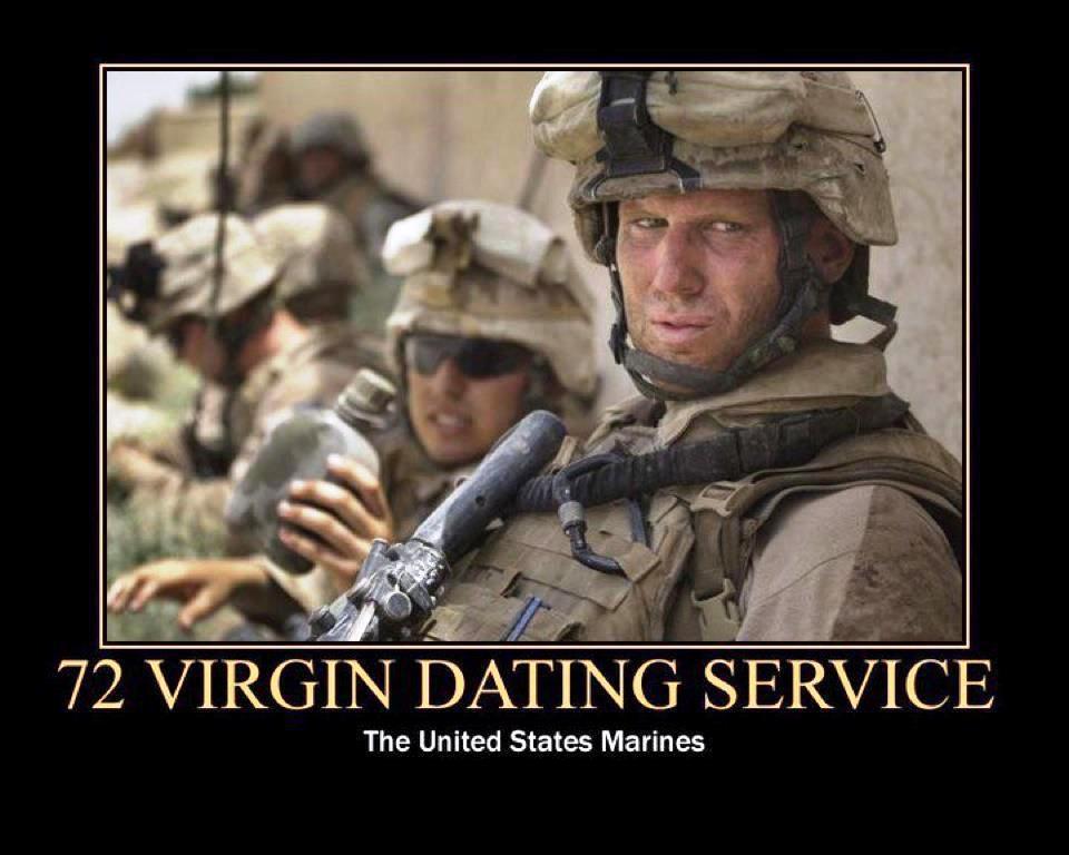 Military Friends Quotes. QuotesGram