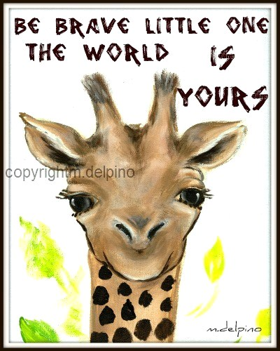 Giraffe Quotes Funny: Giraffes Life Quotes. QuotesGram