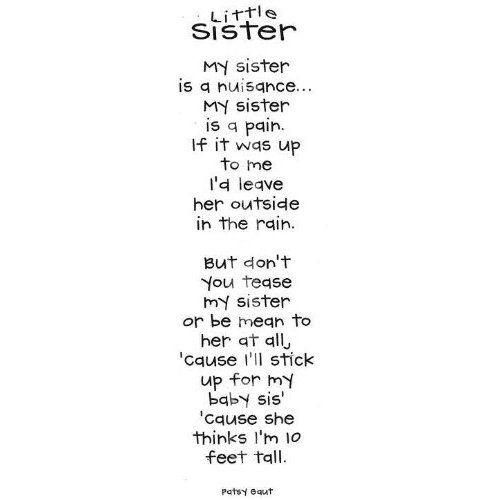 My Sister Marriage Quotes: Quotes About Sisters Getting Married. QuotesGram