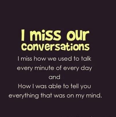 sad quotes about friends leaving quotesgram