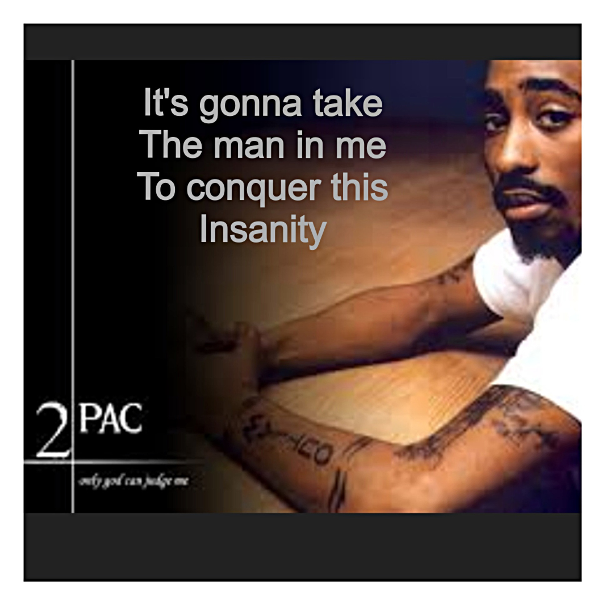 2Pac - Keep Ya Head Up Lyrics