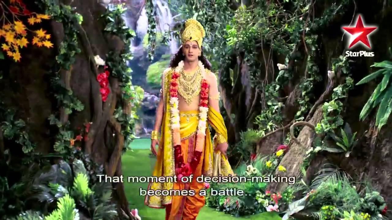 1408408955 krisna mahabharata