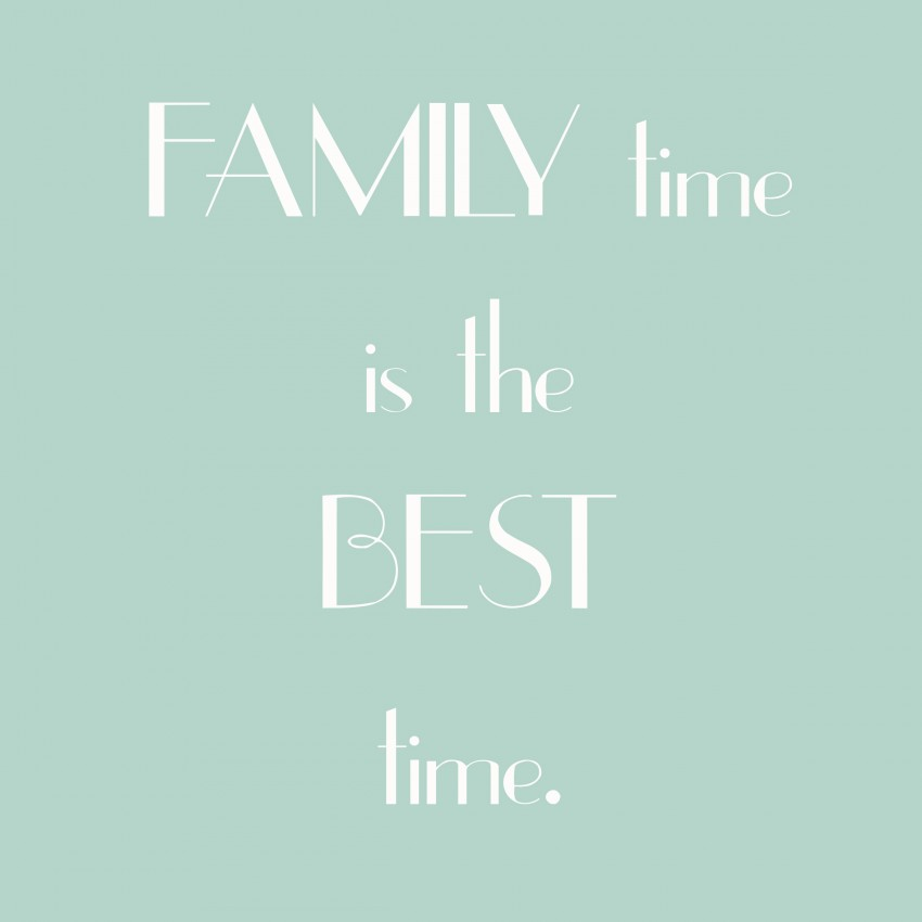 Money Over Family Quotes: Family Comes First Quotes. QuotesGram