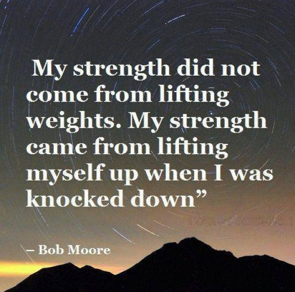Strength Quotes About Challenge. QuotesGram Being Yourself Quotes Tumblr