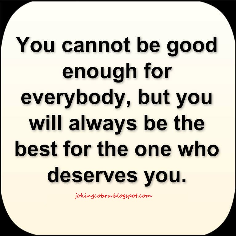 love quotes to share on facebook quotesgram