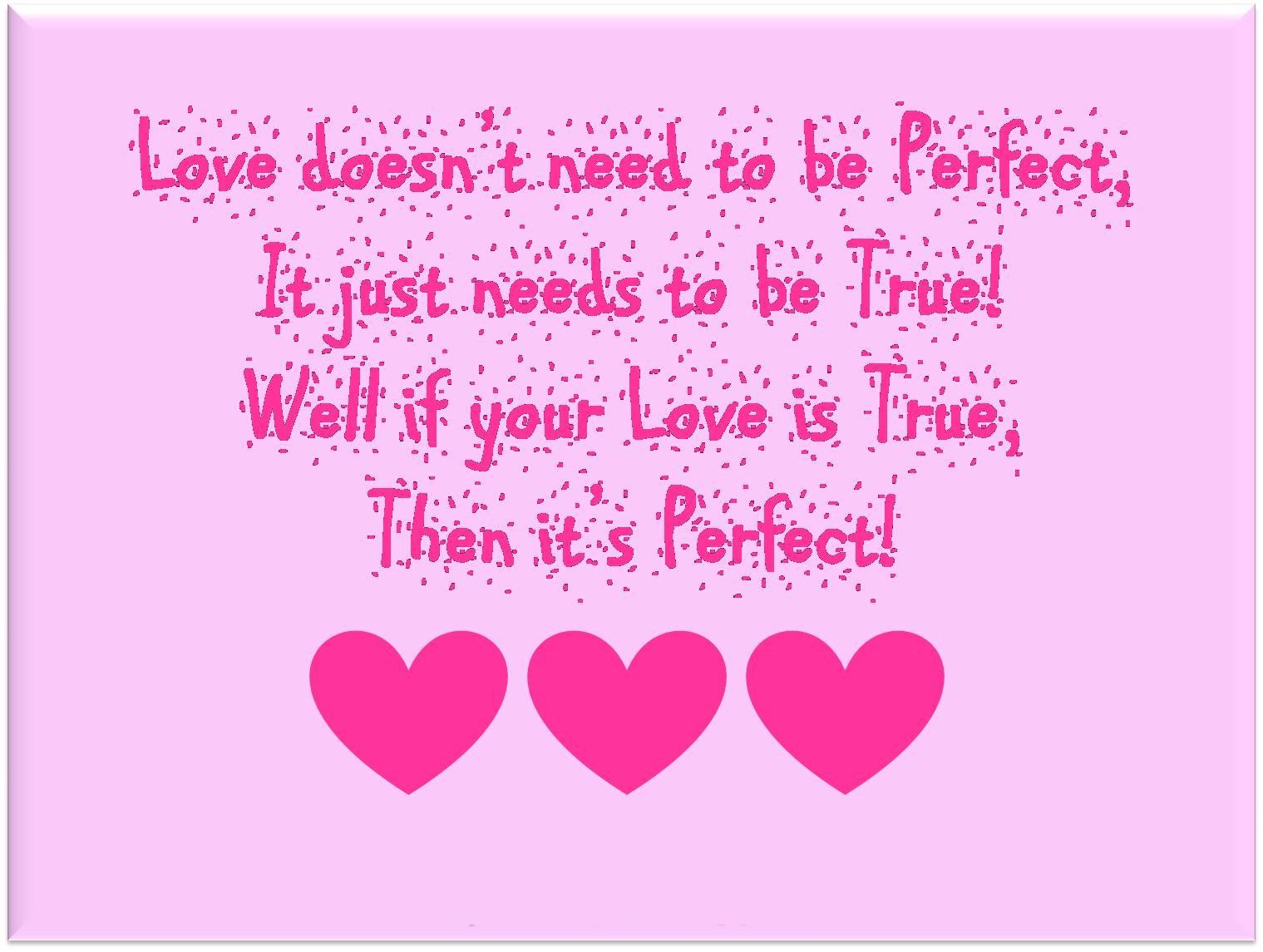 Best Friend Love Quotes Wallpaper. QuotesGram