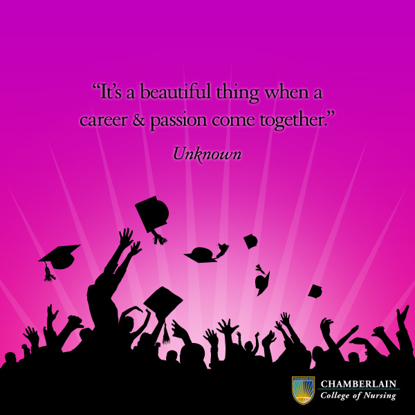 Nursing Graduation Funny Quotes Quotesgram