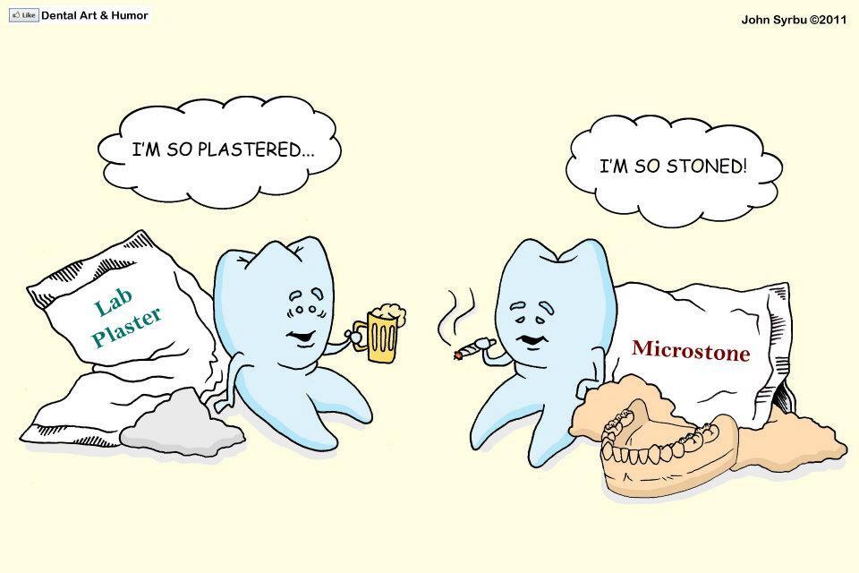 Pinterest Dental Lab Quotes. QuotesGram