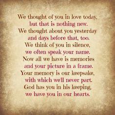 Grandfather Death Sympathy Quotes Quotesgram