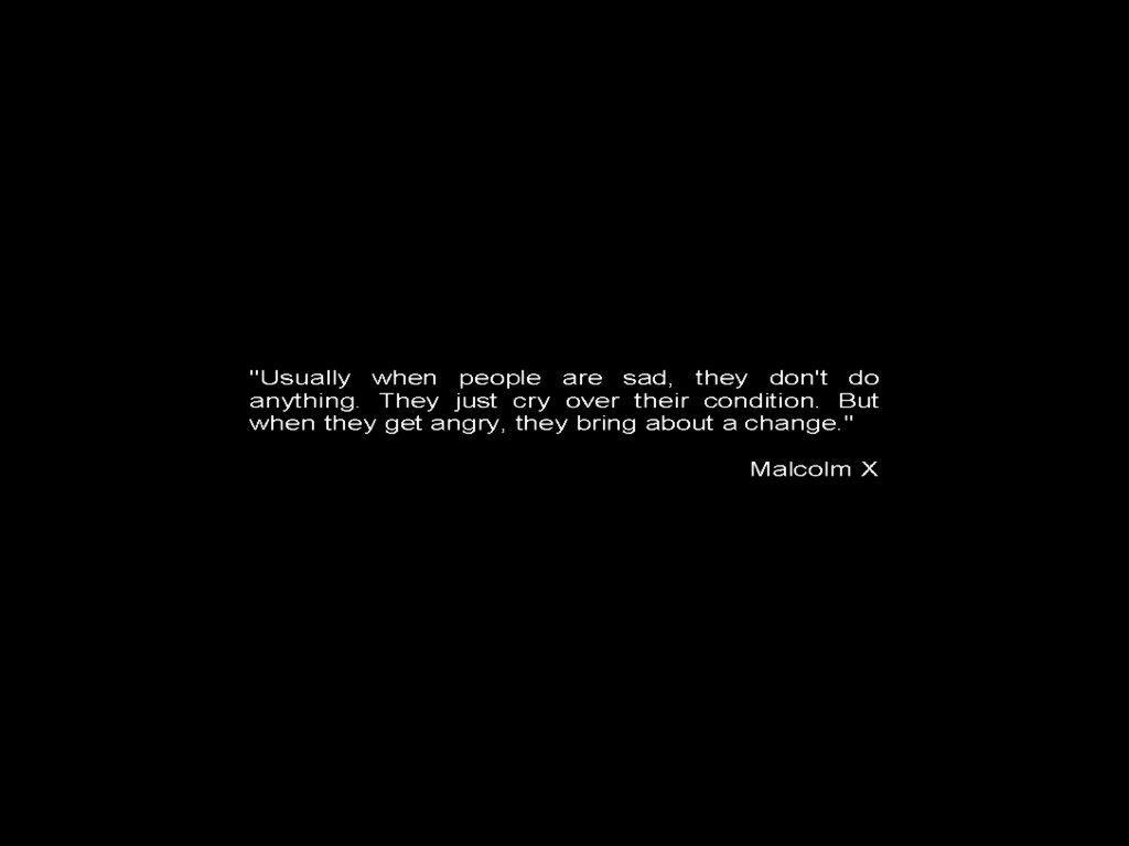 Sad Love Quotes And Sayings Quotesgram: Sad Cutting Quotes. QuotesGram