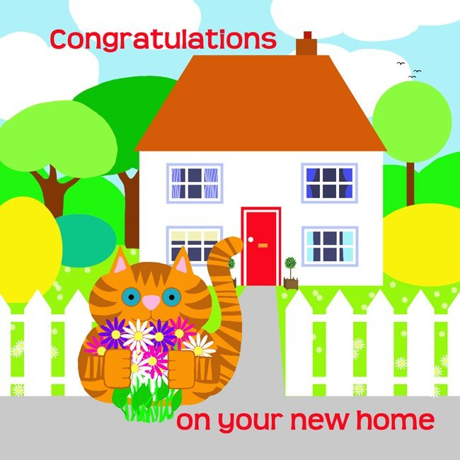 Congratulations Quotes New Job Position: Congratulations On Your New Home Quotes. QuotesGram