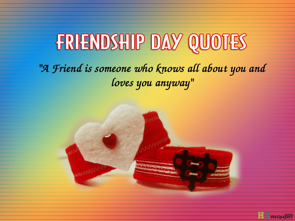 Sad Quotes About Friendships Ending. QuotesGram