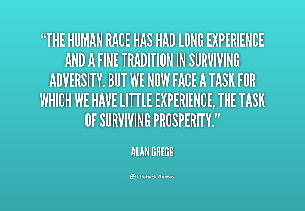 Races Quotes. QuotesGram