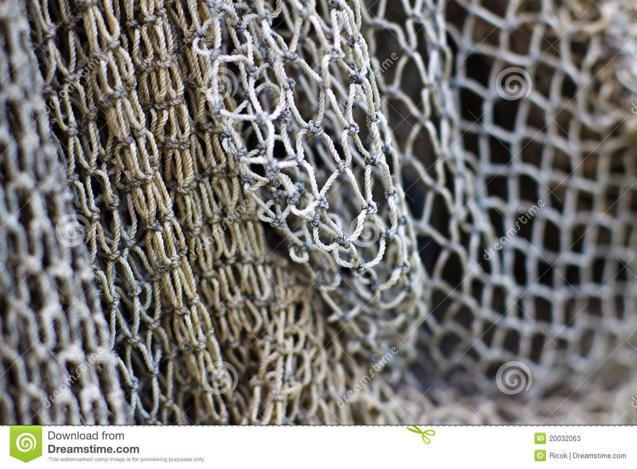 Annetta powell quotes quotesgram for Sjfc fish r net