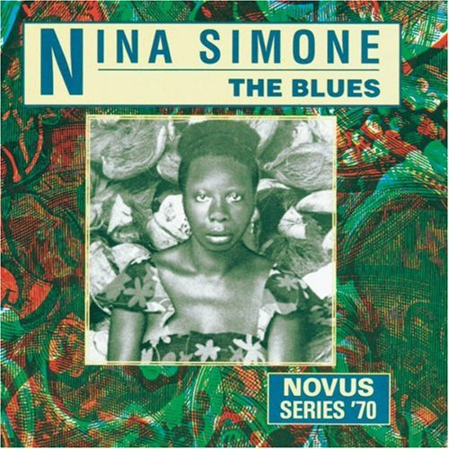 A Blues For Nina Singing The Blu...
