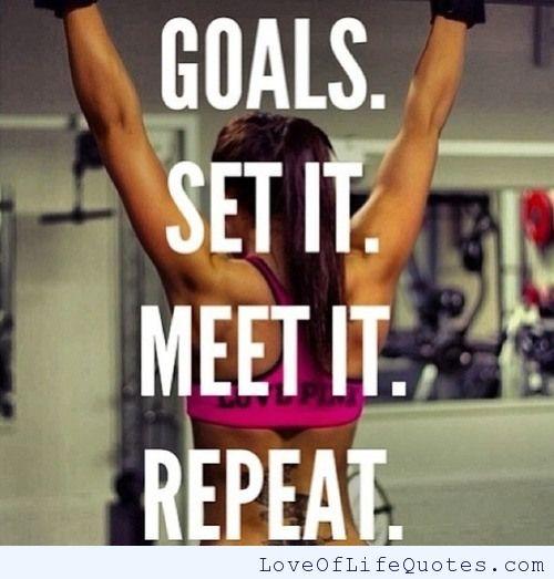 Cute Crush Sayings Crush Goals Quotes. Qu...