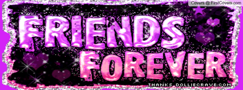 the gallery for gt friends forever wallpapers for