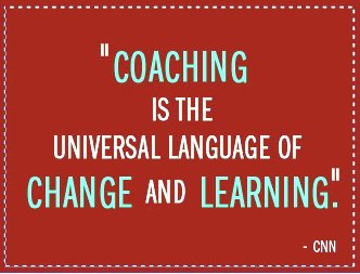 Quotes about celebrity lifestyle coach
