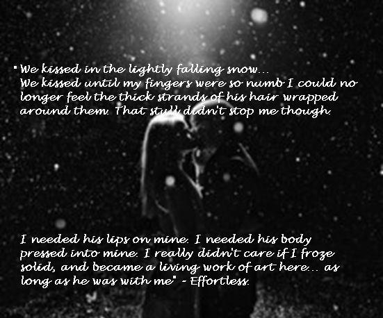 Effortless Love Quotes. QuotesGram