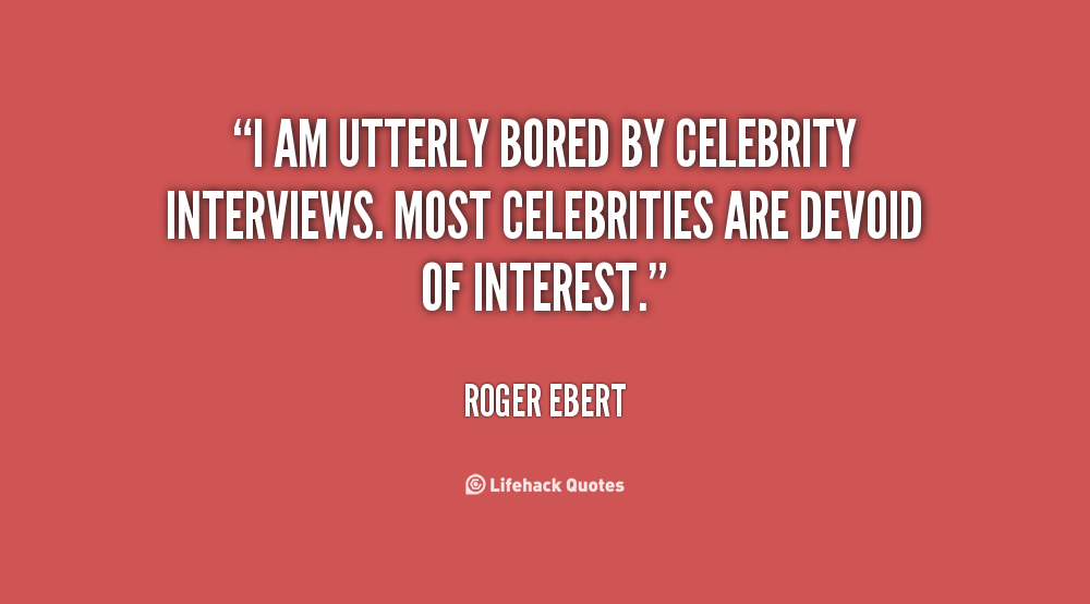 Soren Kierkegaard Quote There Is Something Almost Cruel: I Am So Bored Quotes. QuotesGram