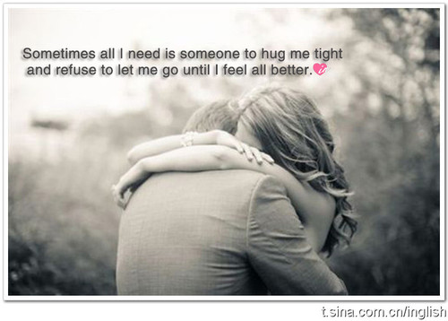 I Need Your Hug Quotes. QuotesGram