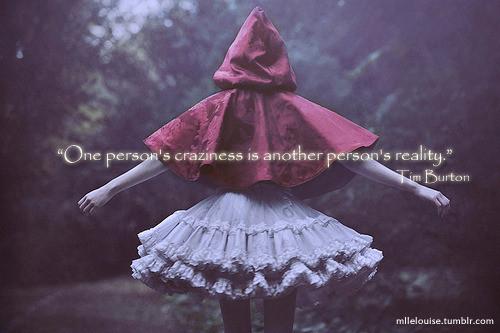 Cute Fairy Tale Quotes. QuotesGram