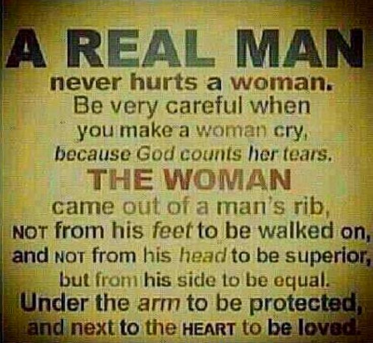 Quotes about loving your woman