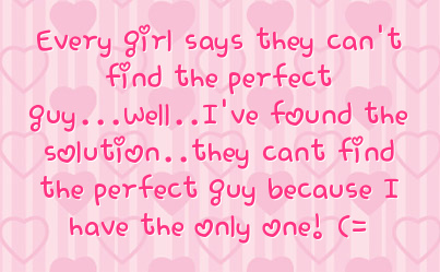 Cute Quotes For Your Boyfriend On Facebook. QuotesGram