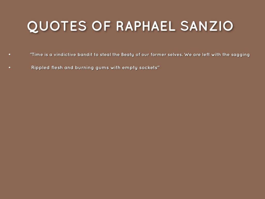 Raphael Quotes Painter. QuotesGram
