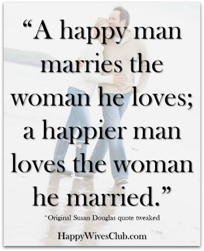 It S My Wedding Day Quotes: Happy Man Quotes. QuotesGram
