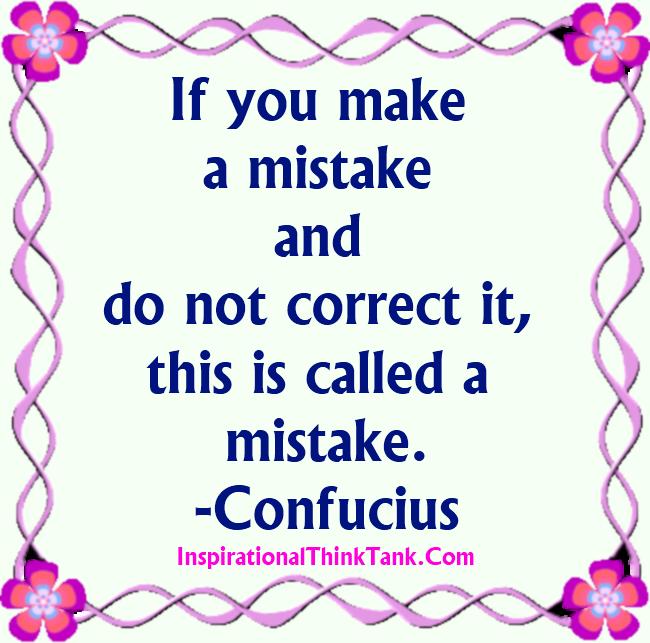 Confucius Quotes Jokes Quotesgram: Confucius Quotes On Relationships. QuotesGram