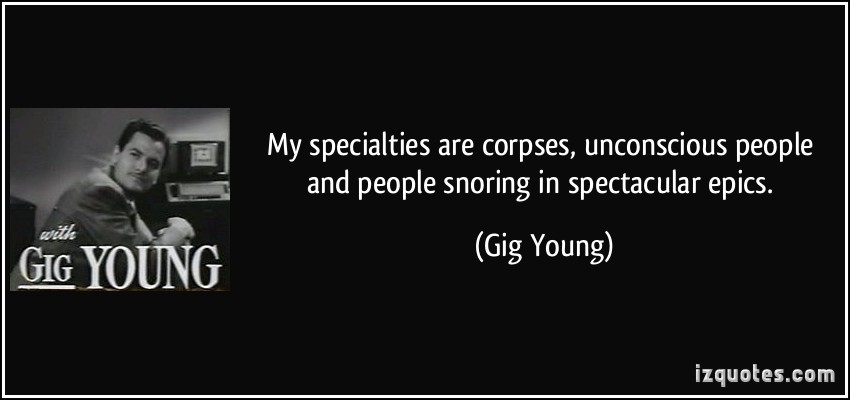 Funny Quotes About Snoring: Snoring Quotes. QuotesGram
