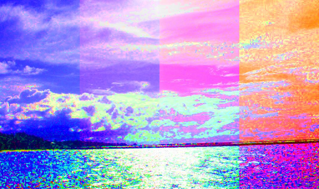 Colorful Cloud Quotes. QuotesGram